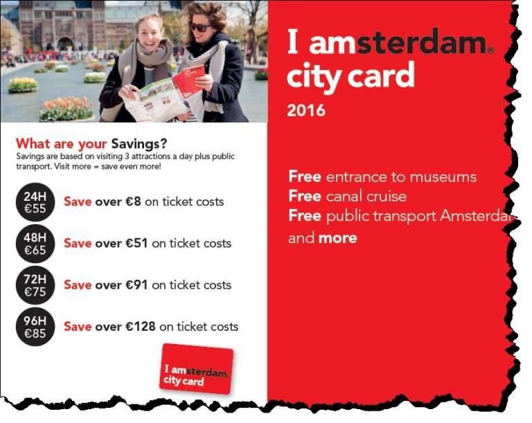 savings-amsterdam-card